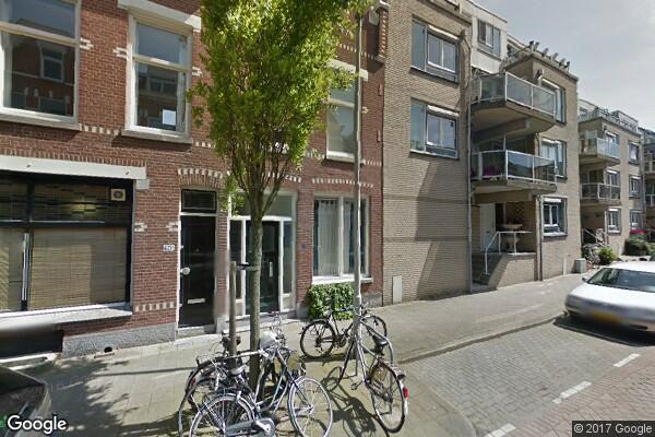 Philips Willemstraat 42