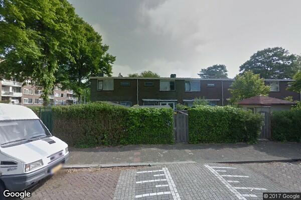 Teldersweg 56