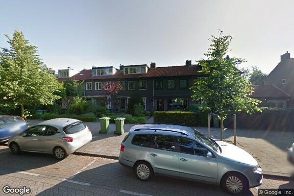 59284026bdf Burgemeester Le Fèvre de Montignylaan 127 Rotterdam is dit jouw woning?
