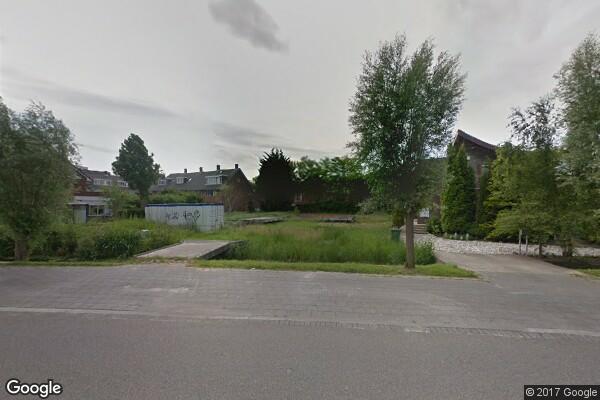 's-Gravenweg 639