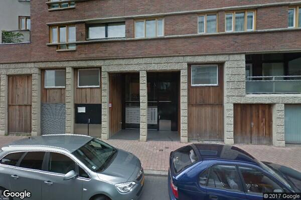 Kees Pijlstraat 60