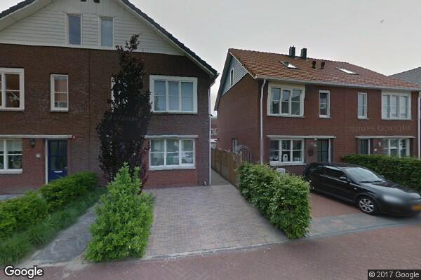 Dijkgraafstraat 20