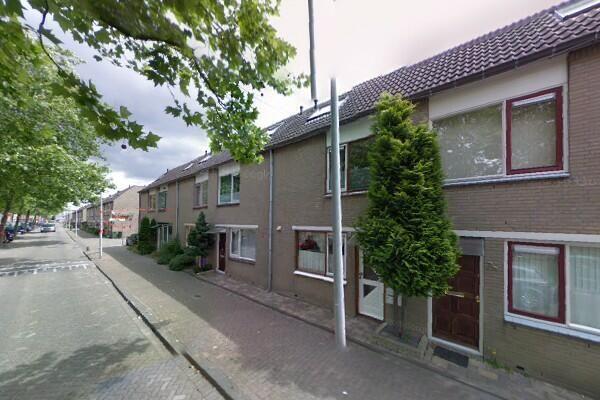 Slangenburgweg 72
