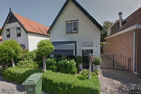 Jacob Vrijstraat 24