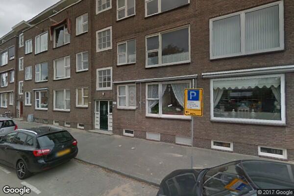 Van Swietenlaan 69-C