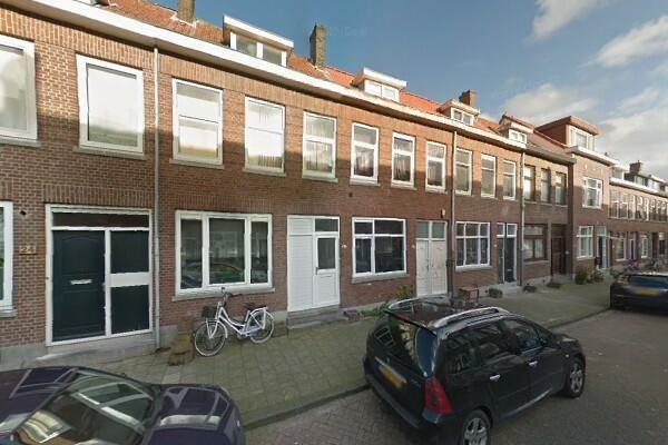 Heenvlietstraat 26