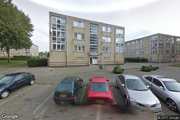 Sint-Janshaven 63