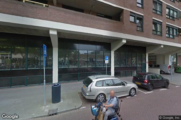 Nieuwstraat 278