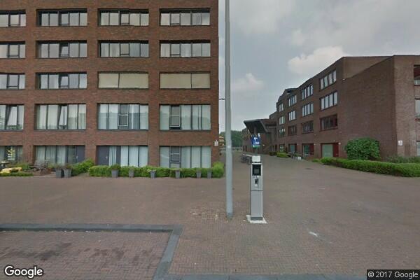 Sint-Jobskade 736