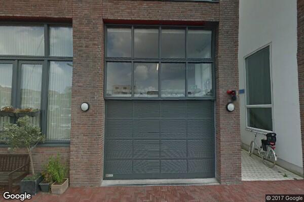 Compagniestraat 13