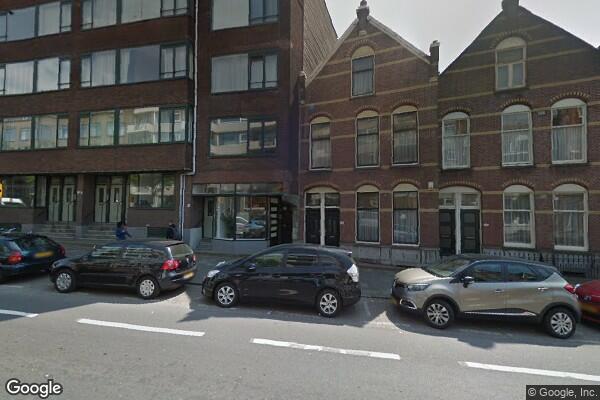 Walenburgerweg 16-A01