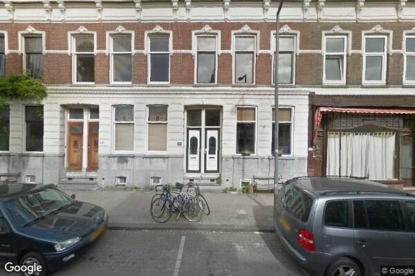 1e Pijnackerstraat 135-A