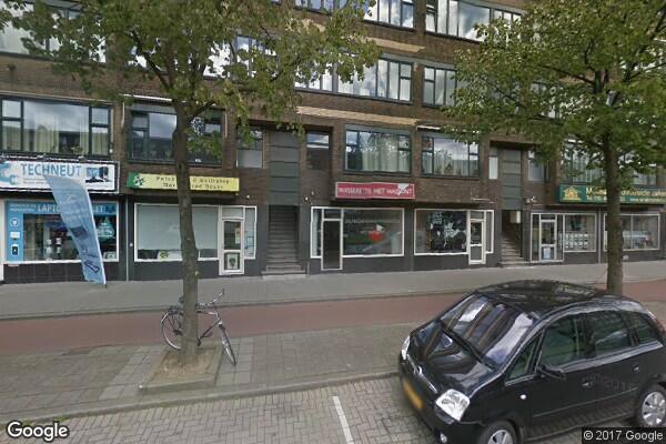 Schieweg 99-C02