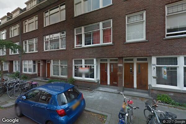 Heemskerkstraat 59-B