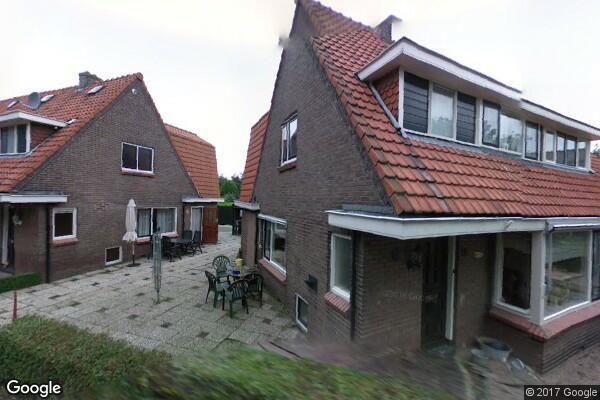 Boomgaardhoekseweg 49