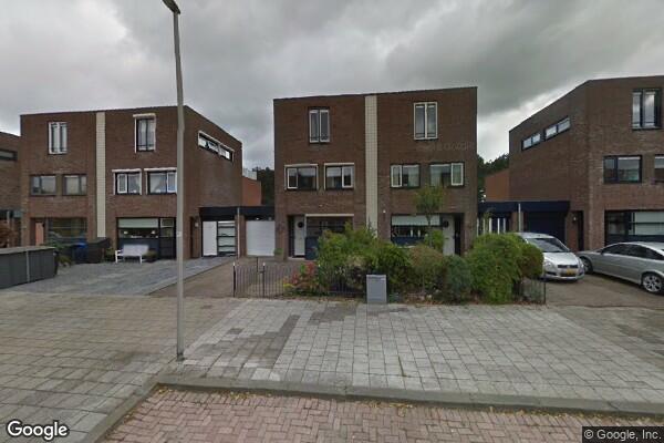 Heersdijk 51 Hoogvliet Rotterdam 3194ka Huispedianl
