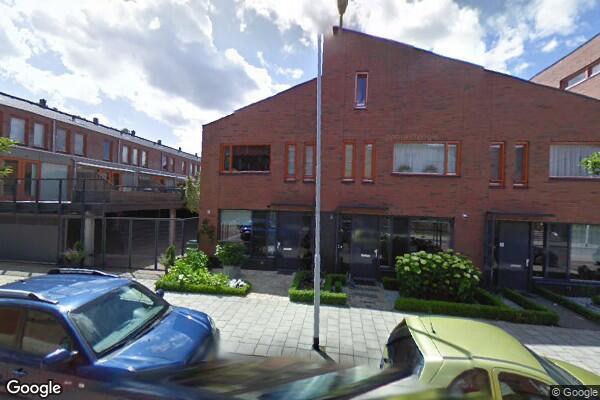 Zellingstraat 4