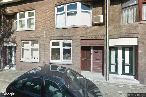 Simon Stevinstraat 31