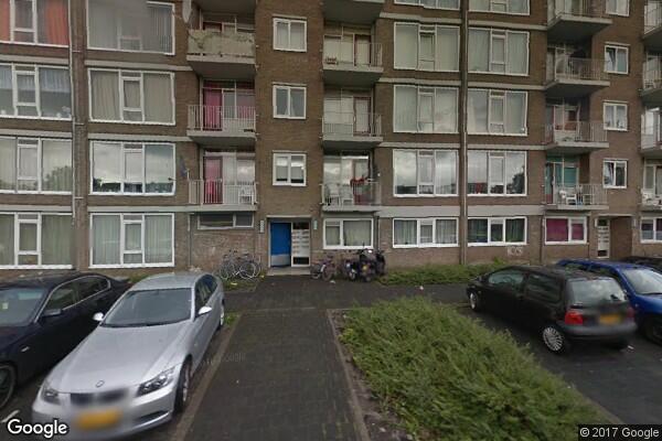 Willem Pijperstraat 50