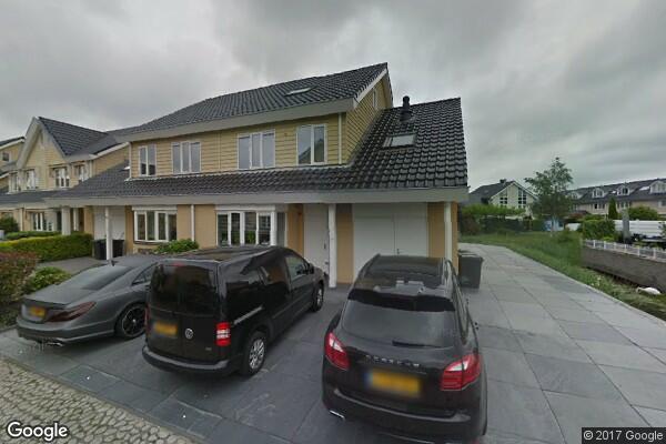 Odinholm 19