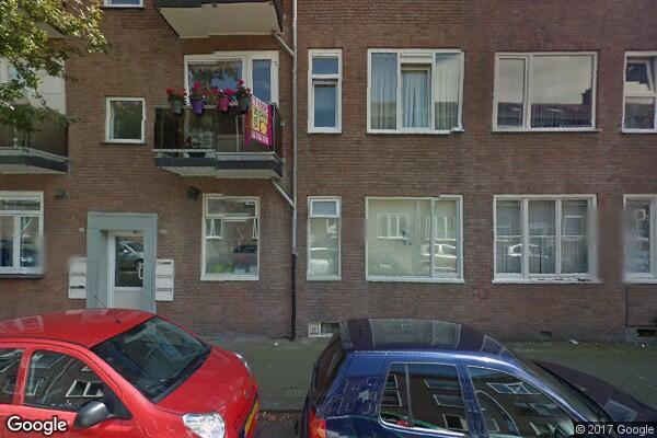 Chopinstraat 11-B