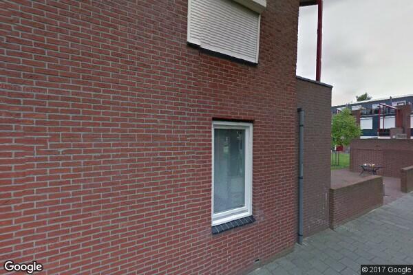 Haemstedehof 1