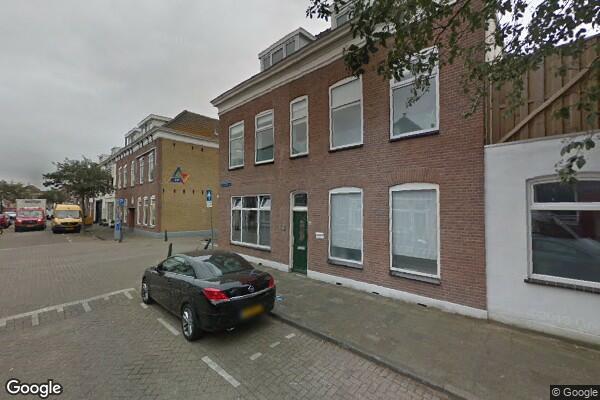 Callenburgstraat 69