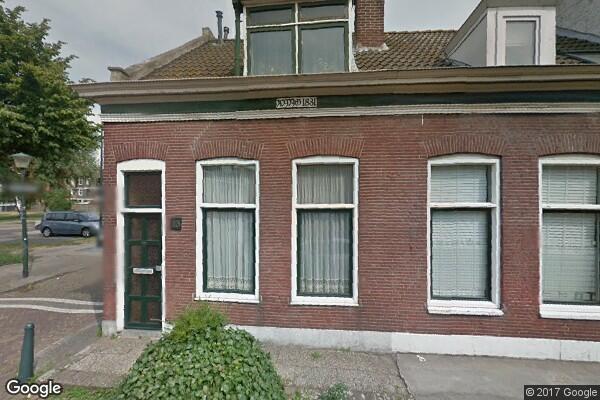 Willem Beukelszoonstraat 13