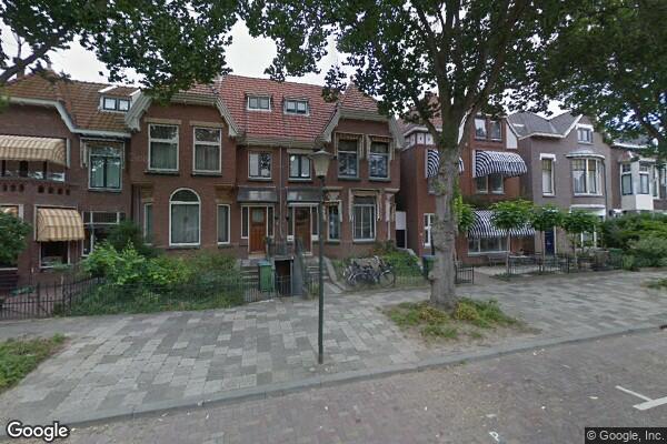 Huis te koop: emmaplein 13 vlaardingen 3134ce huispedia.nl