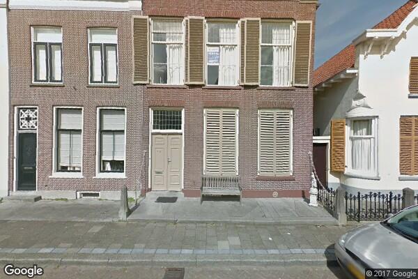 Voorstraat 31