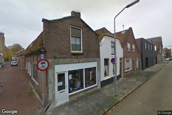 Nieuwstraat 34