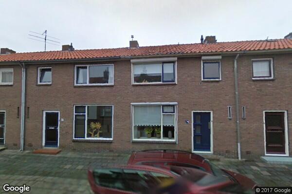 Nieuwstraat 43