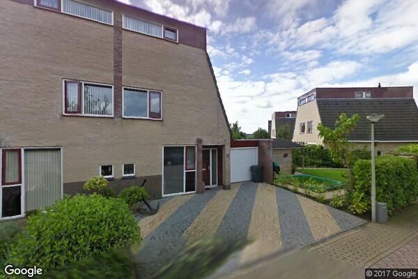 Van Gaesbeekstraat 29