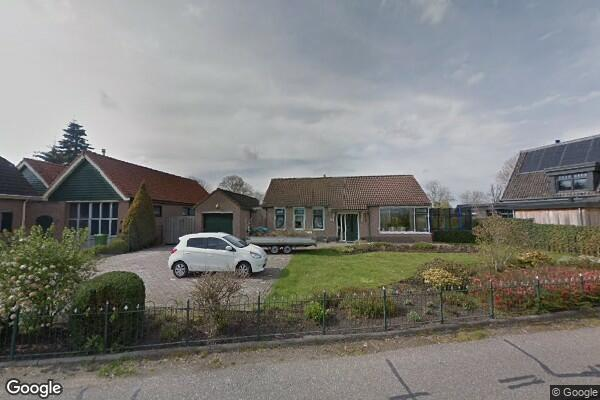 Doetseweg 35