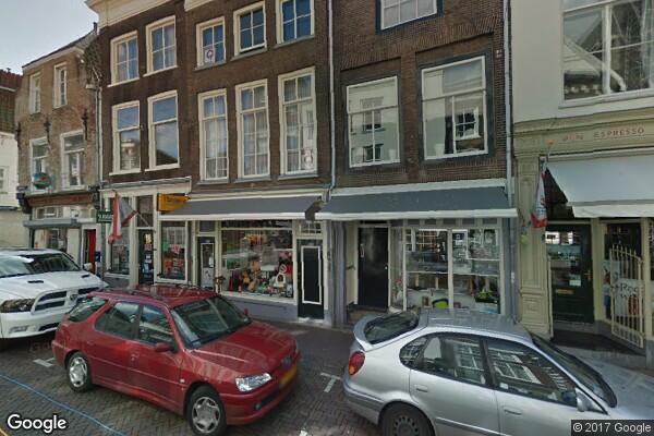 Voorstraat 231