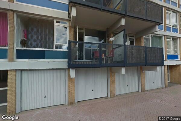 Frits Vogelstraat 56