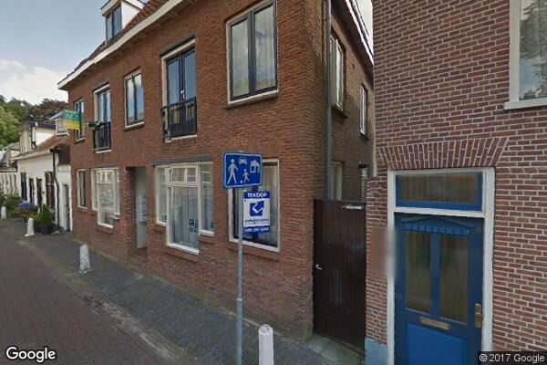 Jan de Bakkerstraat 28