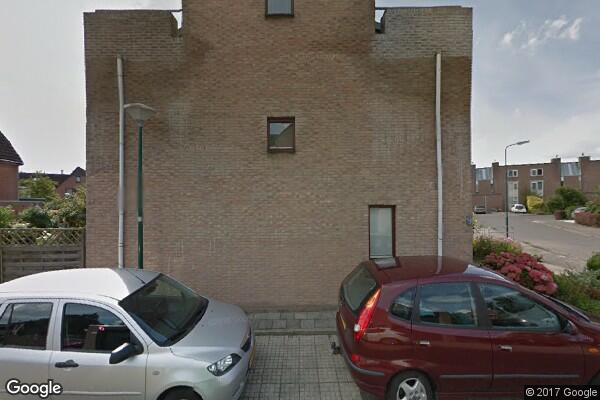Haagwindeveld 39