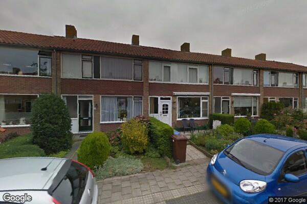 Dorpsstraat 35
