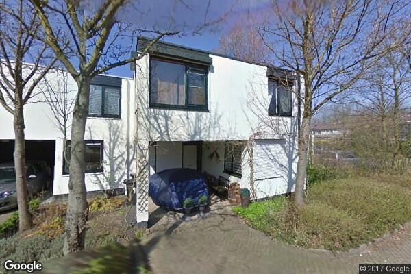Kwartshof 1