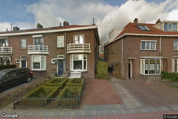 Utrechtse straatweg 17