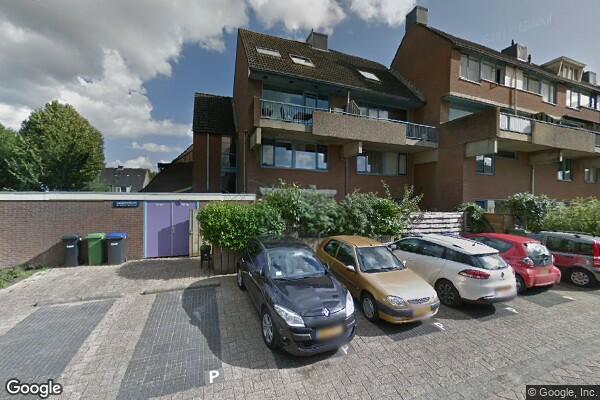 Zwaardenburg 65