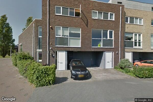 Harry Banninkstraat 4