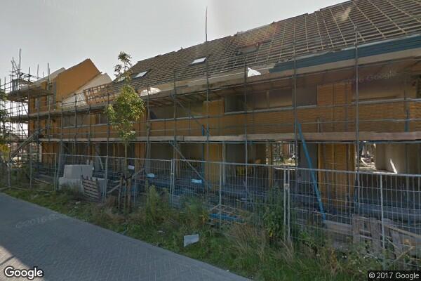 Verlengde Utrechtseweg 123