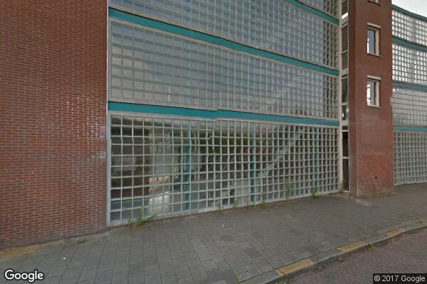 Amsterdamsestraatweg 171-D