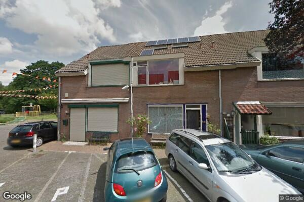 Miltenburgstraat 48
