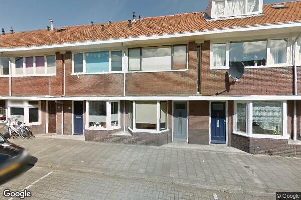 Cornelis Dirkszstraat 48