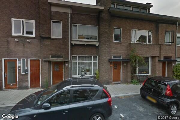 Jan van Scorelstraat 149
