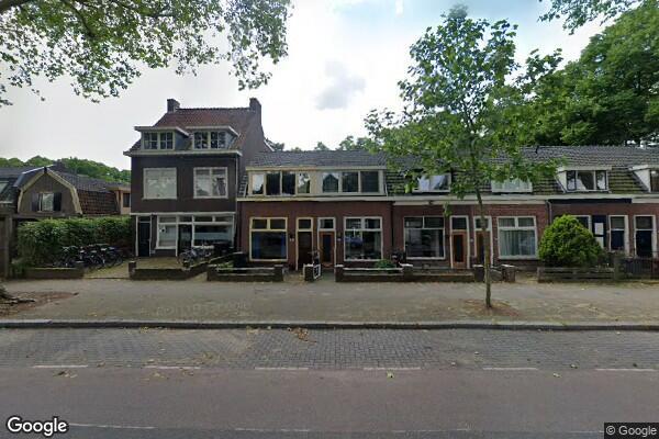 Koningsweg 59