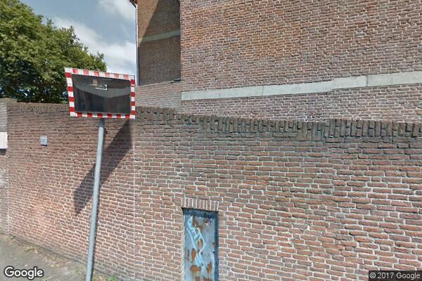 Albert van Dalsumlaan 255